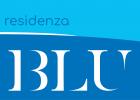 Logo Residenza BLU