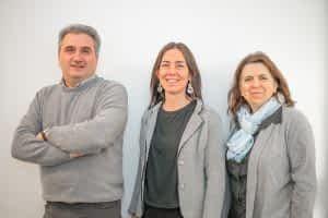 Agenzia Panorama 1S