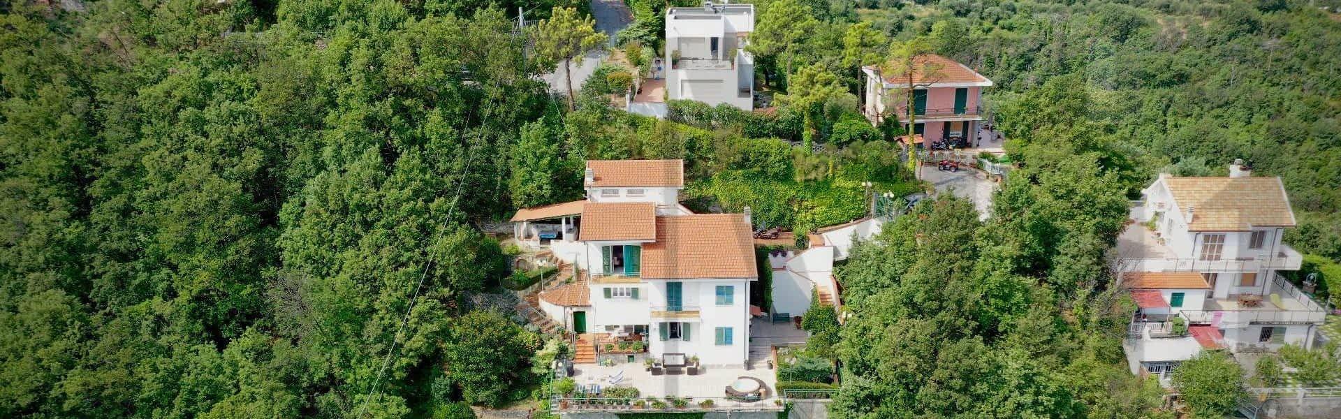 Villa-vista-mare-Noli-1.jpeg