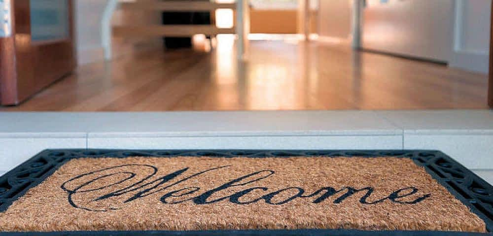 Consigli home staging