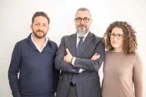 Agenzia DiDicon 1
